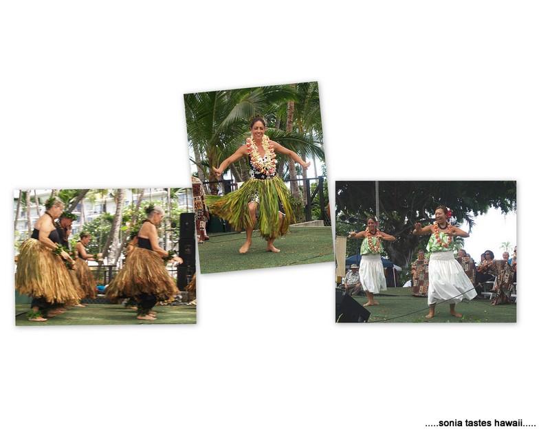 Mango Festival1
