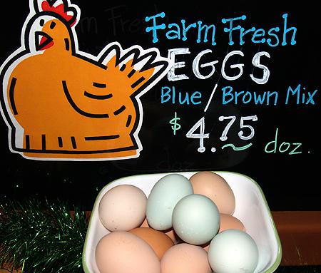 Hilo Coffee Mill - FM - Farm Fresh Eggs