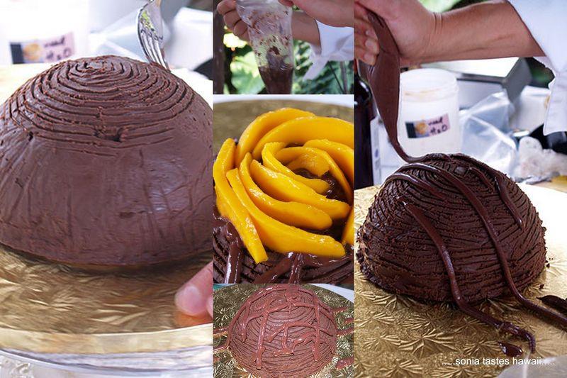Mango Fest 115