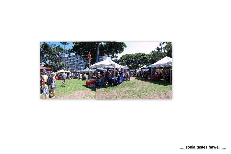 Mango Fest 111