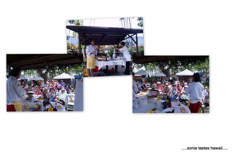 Mango Fest 112