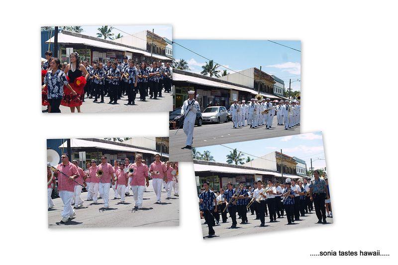 MM parade2