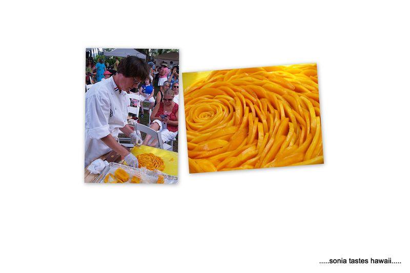 Mango Fest 113