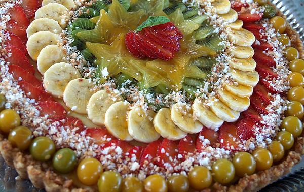 Breadfruit Fest - 'Ulu Tart md - cropped