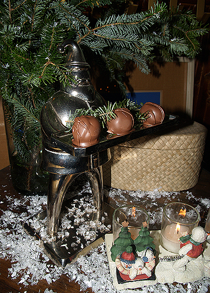 PB-chocolate balls 4