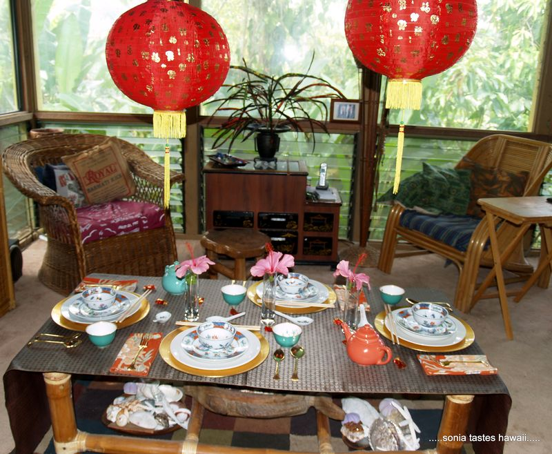 CNY 13 - dinner party - overview 1-001
