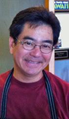 Breadfruit judges 2012 - Chef Edwin Goto 1