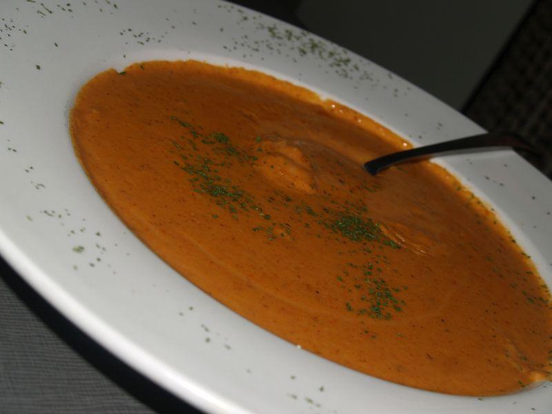 77 bd - ABM soup