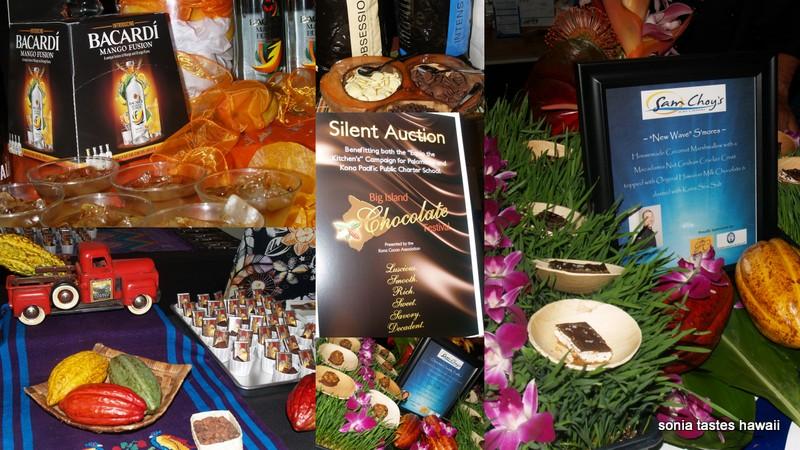CHOCOLATE FESTIVAL 201414