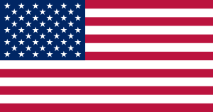 300px-Flag_of_the_United_States_(Pantone).svg