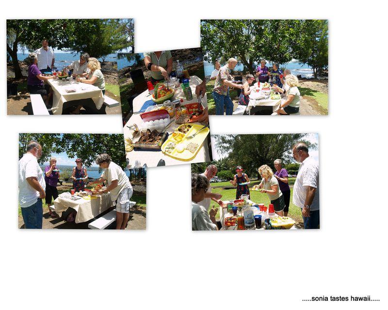 May 29 - picnic3