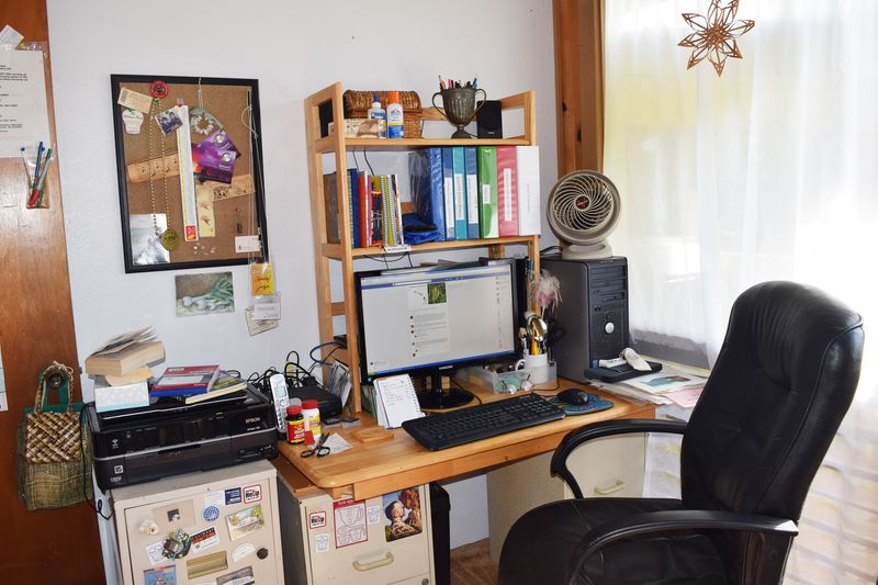 Our House - office 1 sm