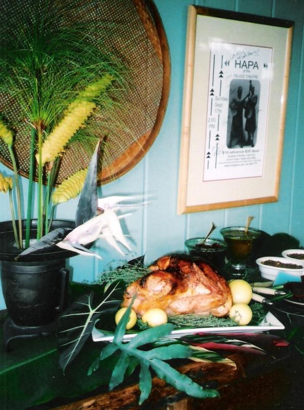 Thanksgiving 04