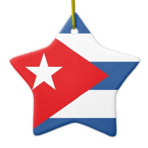 Cuba_christmas_ornament-r90527ed951fd4dd6a7e8e19d8520fa69_x7s2g_8byvr_512
