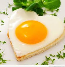 Eggs 5