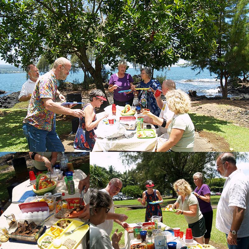 May 29 - picnic4