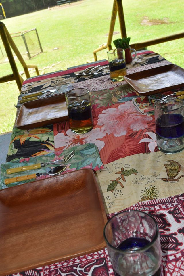 Kolekole picnic 7-16-16 2