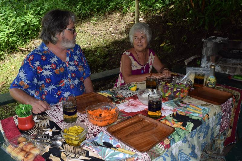 Kolekole picnic 7-16-16 4