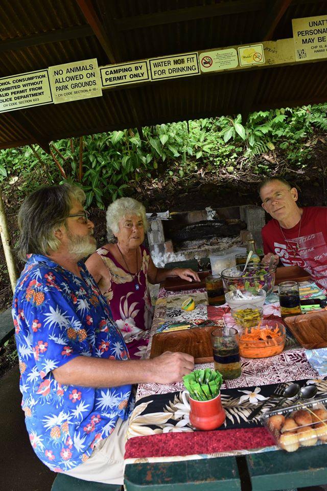 Kolekole picnic 7-16-16 5