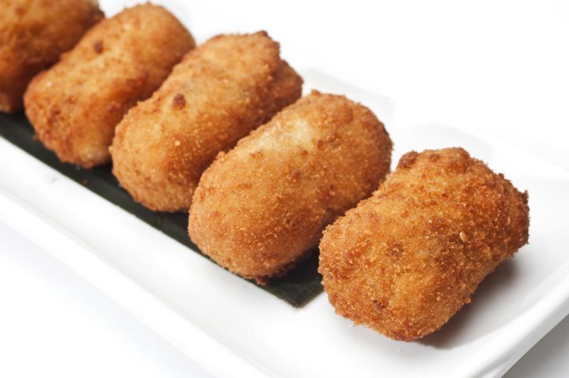 Croquetas-queso-edam-tierno
