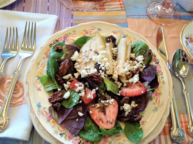 Easter 19 salad (2)