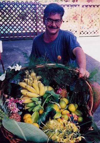 Anthony-and-fruit-basket--Labor-Day-1999